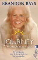 bokomslag The Journey - Der Highway zur Seele