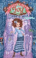 bokomslag Little Miss Ivy 02 - Ein Diamant auf Abwegen