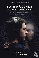 bokomslag Tote Mädchen lügen nicht - Filmausgabe