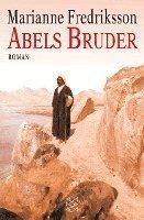bokomslag Abels Bruder