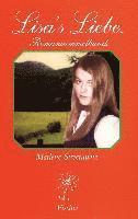 bokomslag Lisas Liebe