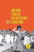 bokomslag Meine freie deutsche Jugend