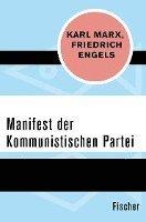 Manifest der Kommunistischen Partei 1