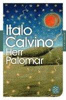 bokomslag Herr Palomar