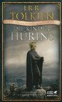bokomslag Die Kinder Húrins