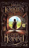 bokomslag Der Hobbit