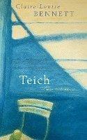 bokomslag Teich