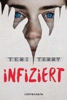 Infiziert (Bd.1) 1