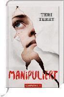 bokomslag Manipuliert (Bd. 2)