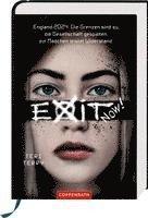 bokomslag Exit Now!