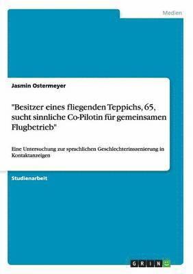 Sinnliche Deutsche Treiben Es Mit Stil