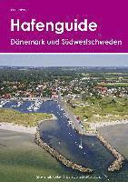 bokomslag Hafenguide Dänemark und Südwestschweden
