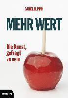 bokomslag Mehr Wert