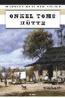 bokomslag Onkel Toms Hütte