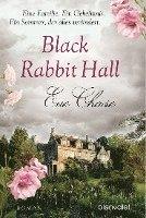 bokomslag Black Rabbit Hall - Eine Familie. Ein Geheimnis. Ein Sommer, der alles verändert.