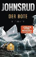 bokomslag Der Bote