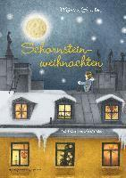 bokomslag Schornsteinweihnachten