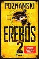 bokomslag Erebos 2