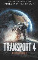 bokomslag Transport 4