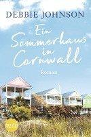 bokomslag Ein Sommerhaus in Cornwall