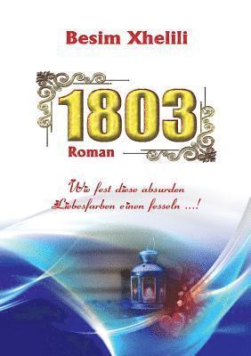 bokomslag 1803