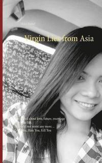 bokomslag Virgin Lies from Asia
