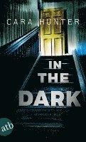 bokomslag In the Dark - Keiner weiß, wer sie sind