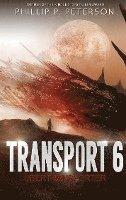 bokomslag Transport 6