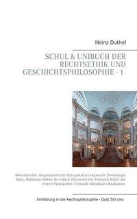 bokomslag Mein Schulbuch