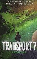 bokomslag Transport 7: Ursprung