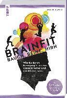 bokomslag Brainfit - Bauch, Beine, Hirn