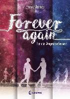 bokomslag Forever Again - Für alle Augenblicke wir