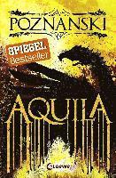bokomslag Aquila