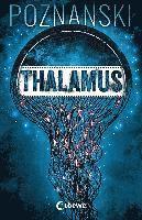 bokomslag Thalamus