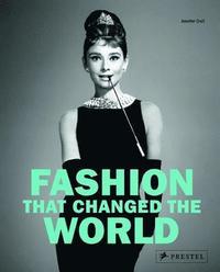 bokomslag Fashion that Changed the World