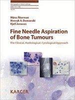 bokomslag Fine Needle Aspiration of Bone Tumours