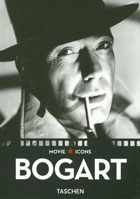 bokomslag Bogart