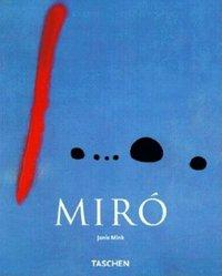 bokomslag Miro Basic Art