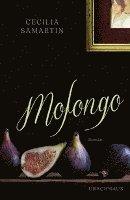 bokomslag Mofongo