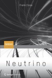 bokomslag Neutrino