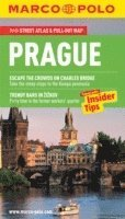Prague (With Map)