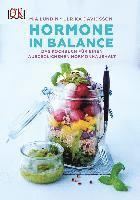 bokomslag Hormone in Balance