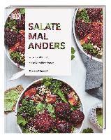 bokomslag Salate mal anders
