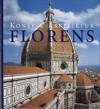bokomslag Florens