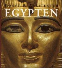 bokomslag Egypten