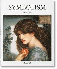 bokomslag Symbolism