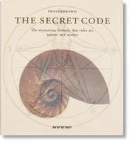 bokomslag Der Geheime Code