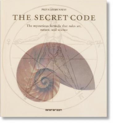 bokomslag The Secret Code