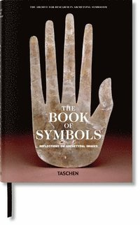 bokomslag The Book of Symbols. Reflections on Archetypal Images
