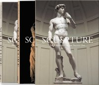 bokomslag Sculpture - from Antiquity to the Present Day